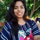 Nitika Dhiman